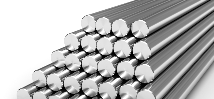 Alloy Steel Suppliers in Mumbai | Alloy Steel Manufacturer
