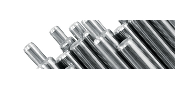 Alloy Steel Bright Bars