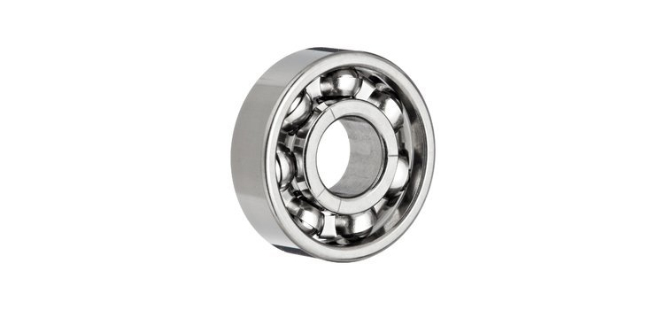 Ball Bearing Steel